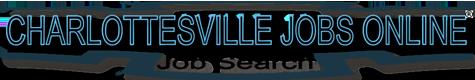 Charlottesville Jobs Online, LLC logo